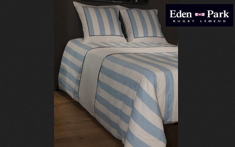 Eden Park Juego de cama Adornos y accesorios de cama Ropa de Casa Dormitorio | Design Contemporáneo