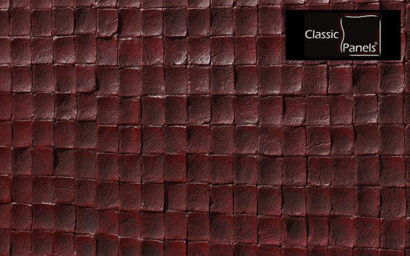 3D DISTRIBUTION Revestimiento de pared Revestimientos para paredes Paredes & Techos  | Clásico