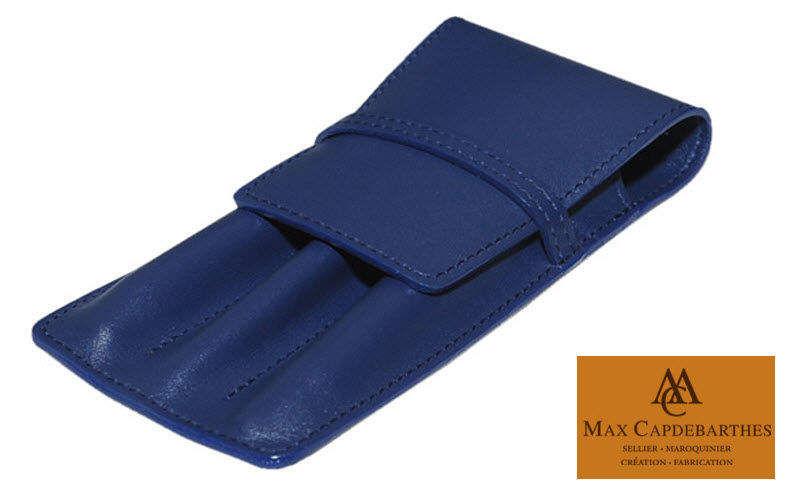 Max Capdebarthes Estuche de pluma Material de oficina Papelería - Accesorios de oficina  |