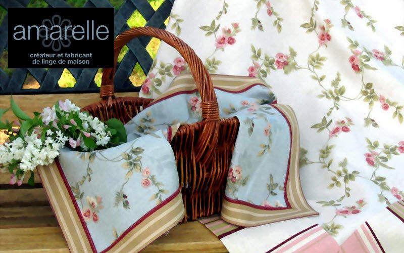 Amarelle Mantel individual Manteles & paños de cocina Ropa de Mesa  |