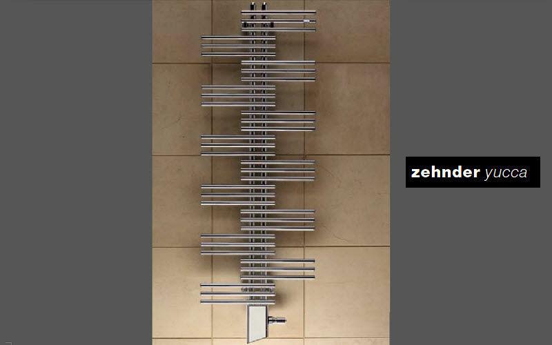 Zehnder Radiador secador de toallas Radiadores Baño Baño Sanitarios  |