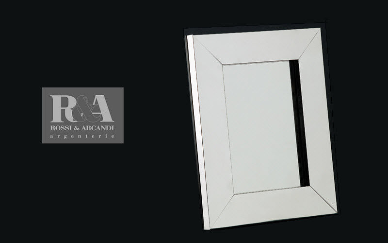 ROSSI & ARCANDI Espejo Espejos Objetos decorativos  |