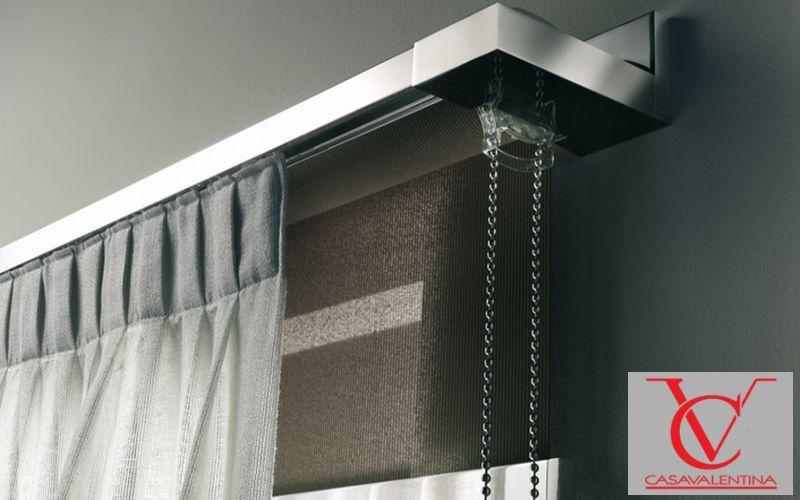 Casa Valentina Barra de cortinas Varillas de cortinas & accesorios Tejidos Cortinas Pasamanería  |