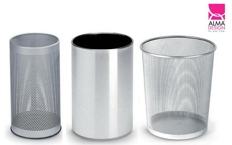 Alma Design Papelera Material de oficina Papelería - Accesorios de oficina  |