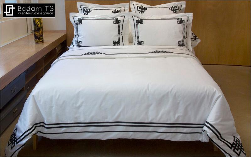 Badam TS Juego de cama Adornos y accesorios de cama Ropa de Casa  |