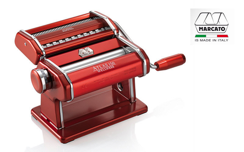 Marcato Máquina para pasta Otros aparatos de uso doméstico Equipo de la cocina   |