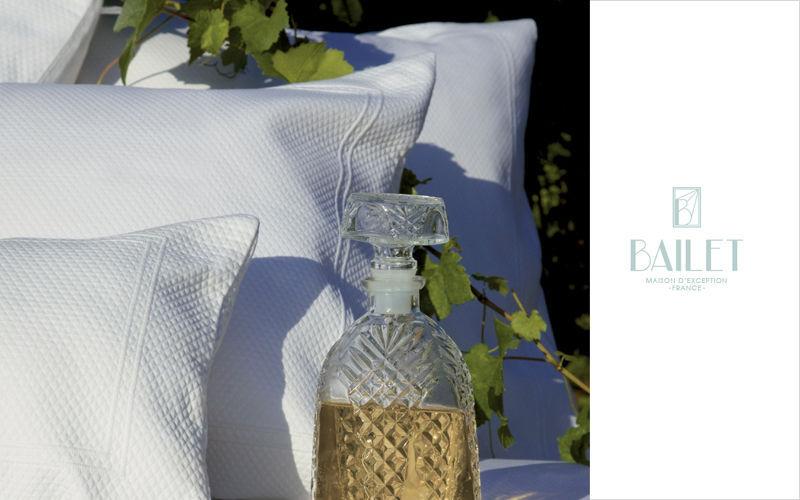 BAILET Funda de almohada Cojines, almohadas & fundas de almohada Ropa de Casa  |
