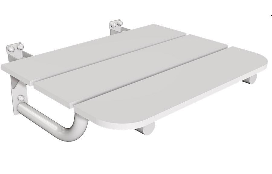 ANDEX Asiento de ducha Ducha & accesorios Baño Sanitarios  |