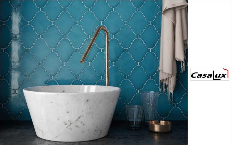 CasaLux Home Design Azulejos para pared Azulejos para paredes Paredes & Techos  |
