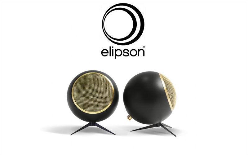 ELIPSON Altavoz Sistemas Hi-Fi & de sonido High-tech  |