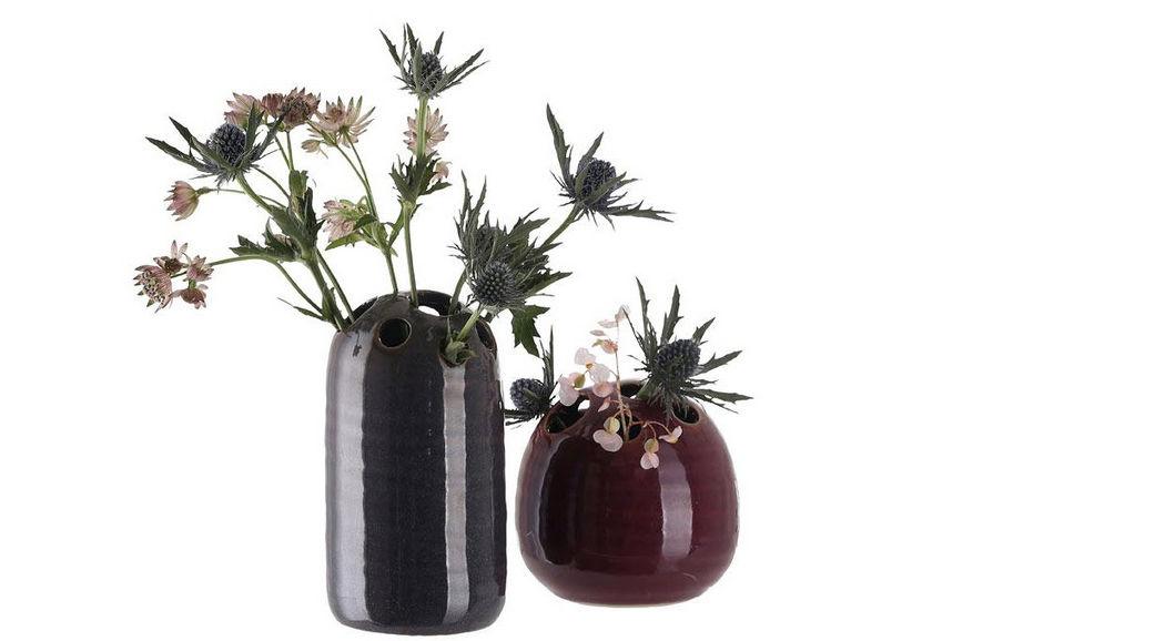 A SIMPLE MESS Jarrón Jarrones & floreros Flores y Fragancias    Design Contemporáneo