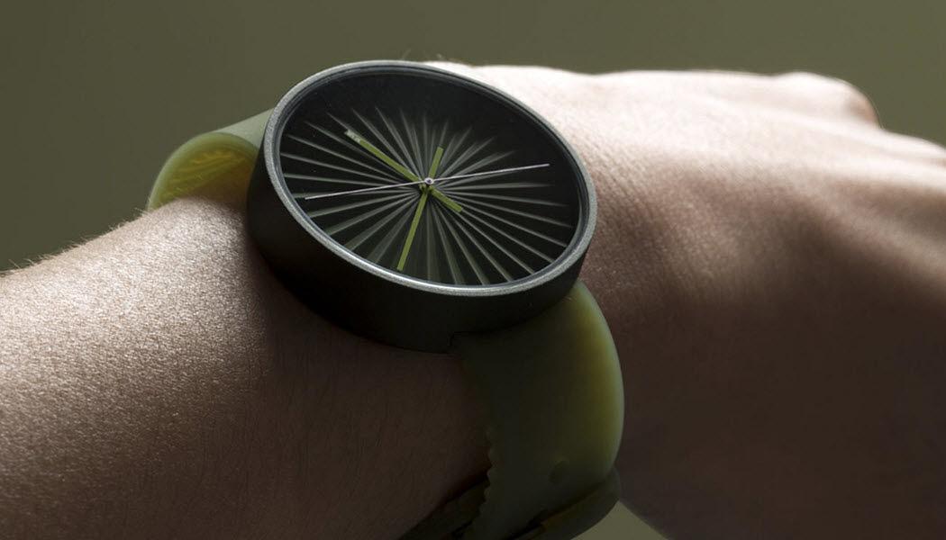 LAYER DESIGN Reloj Artículos de decoración varios Mas allá de la decoración  |