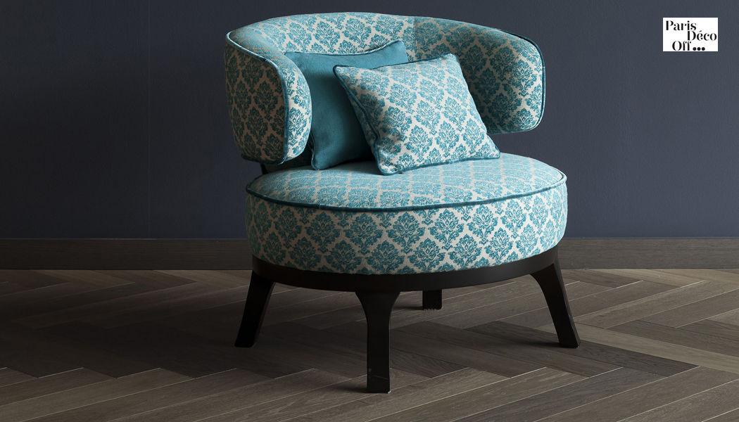 FINE Tejido de decoración para asientos Telas decorativas Tejidos Cortinas Pasamanería Salón-Bar | Clásico