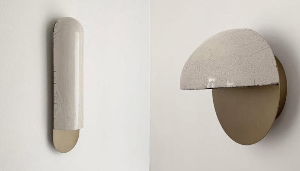 EMMANUELLE SIMON lámpara de pared Lámparas y focos de interior Iluminación Interior  |
