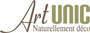 ART UNIC