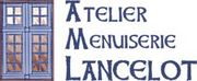 Ateliers Pierre-Yves Lancelot