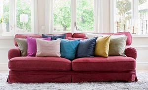 Bemz Funda de sofá