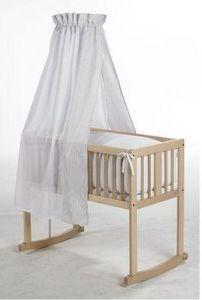 Lili Pouce Cuna para bebé