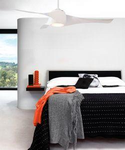 Casa Bruno Ventilador de techo