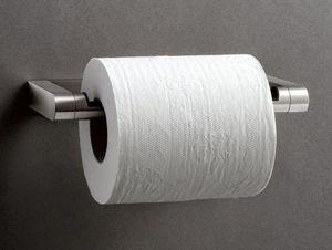 Distribuidor de papel higiénico