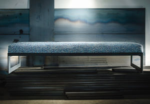 Ph Collection Mueble para detrás del sofá