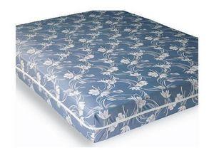 Funda de colchón