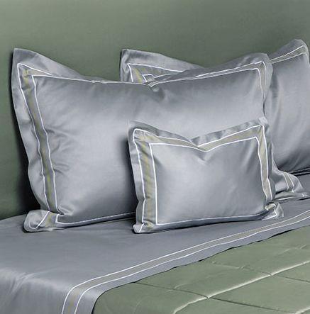 Funda de almohada-Quagliotti