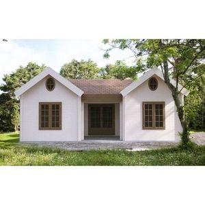 Maisons individuelles