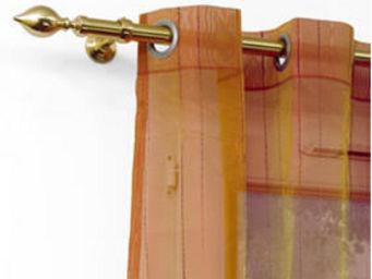 Varillas de cortinas & accesorios