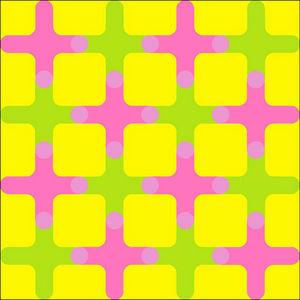 Designercarpets - mp - Alfombra Contemporánea