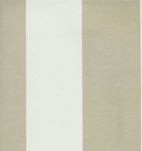 The Art Of Wallpaper - wide stripe 03 - Papel Pintado