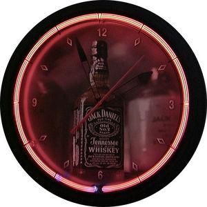 Back to The Vintage -  - Reloj De Pared