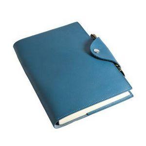 L'Atelier de la Forêt - calepin carnet a5 - Libro De Notas