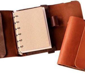 Lakange -  - Cuaderno De Notas