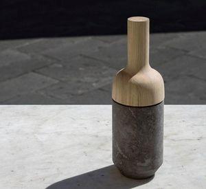 Gumdesign - matamenti - Botella