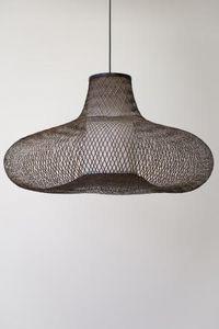 Ay Illuminate -  - Lámpara Colgante