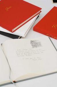 LEUCHTTURM1917 -  - Libro De Notas