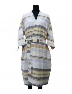 Abraham & Thakore -  - Kimono