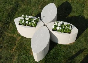 MARGRAF -  - Jardinera De Flores