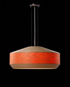 BUNACO -  - Lámpara Colgante