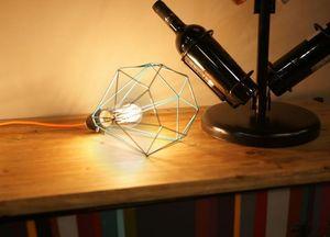 Filament Style -  - Lámpara Portátil