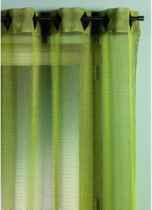 HOMEMAISON.COM - voilage sur mesure 1291655 - Cortina Personalizada