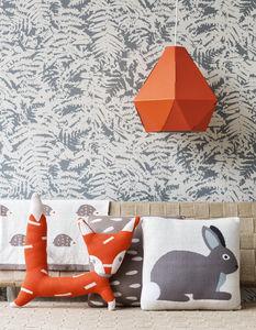 ART FOR KIDS - animaux - Textil