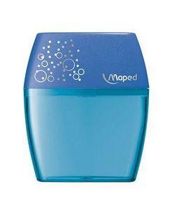 Maped - shaker, - Sacapuntas