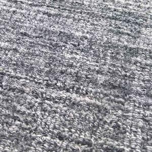 Bausol - tip sheard large - Alfombra Contemporánea