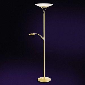 Paul Neuhaus -  - Lámpara De Pie
