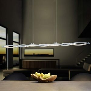 B-Leuchten -  - Lámpara Colgante