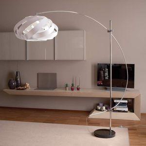 Artempo Italia -  - Lámpara De Pie