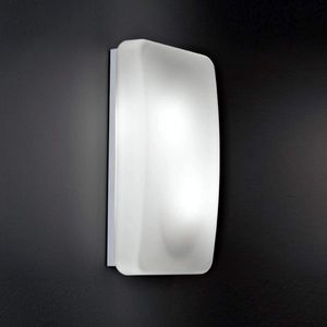 AiLati Lights -  - Lámpara De Pared