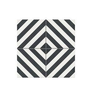 CasaLux Home Design -  - Baldosa De Cemento